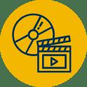 film tools