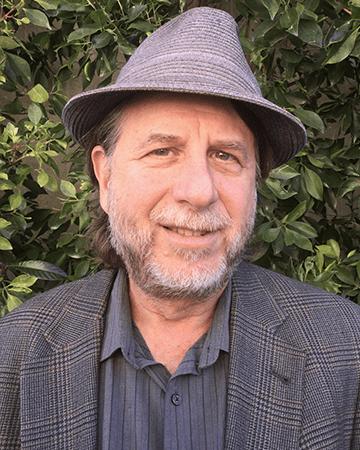 Richard Schlesinger