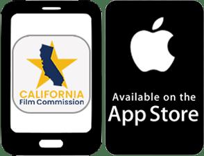 cinemascout app icon