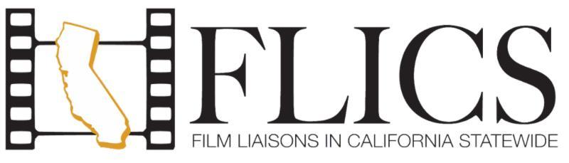 FLICS-Logo