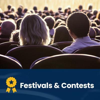 Festivals & Contests